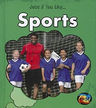 Sports 9781432968120