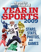 Sports Illustrated Kids Year in Sports 6588299