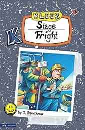 Stage Fright 6536606