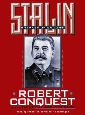 Stalin: Breaker of Nations 9781433254154