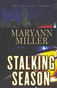 Stalking Season 9781432825980