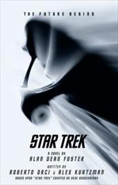 Star Trek 6717091