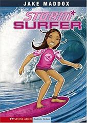 Storm Surfer 6535734
