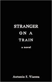 Stranger on a Train 6707866