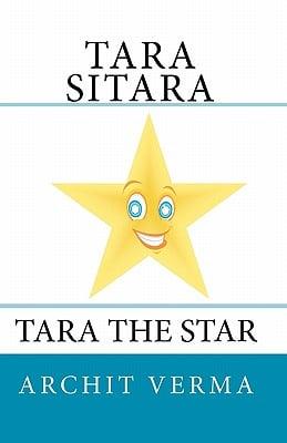 Tara Sitara 9781438263564