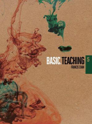 Teaching 9781434700971
