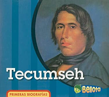Tecumseh 9781432906689