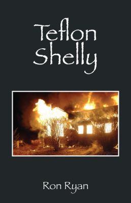 Teflon Shelly 9781432764951