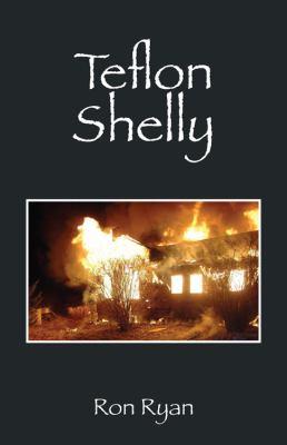 Teflon Shelly 9781432764999