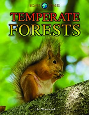 Temperate Forests 9781432941802