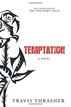 Temptation 9781434764171