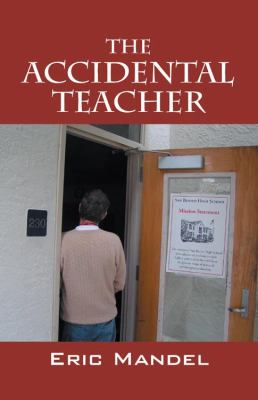 The Accidental Teacher 9781432744861