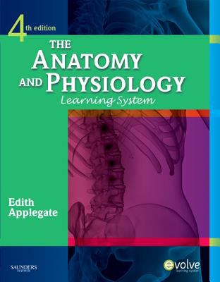 The Anatomy and Physiology Learning System [With CDROM] 9781437703931