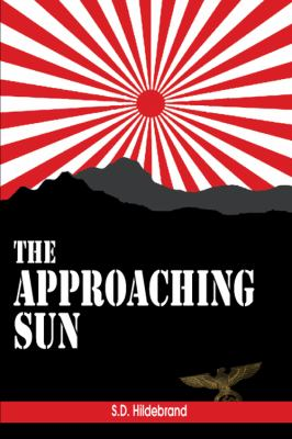 The Approaching Sun 9781432754433