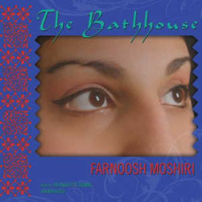 The Bathhouse 9781433211072