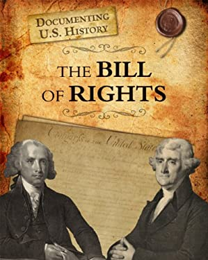 The Bill of Rights 9781432967604