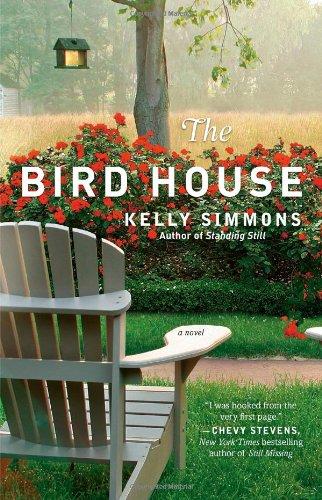 The Bird House 9781439160930