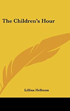The Children's Hour 9781432600808