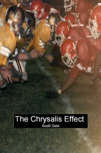 The Chrysalis Effect 9781435701090