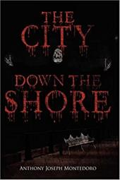 The City Down the Shore 6542051
