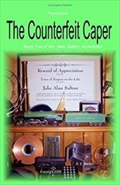 The Counterfeit Caper 13637518