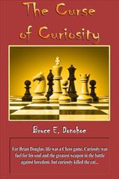 The Curse of Curiosity 6489881