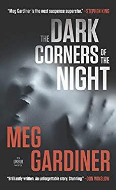 The Dark Corners of the Night (The UNSUB (3))
