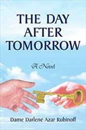 The Day After Tomorrow 6587266