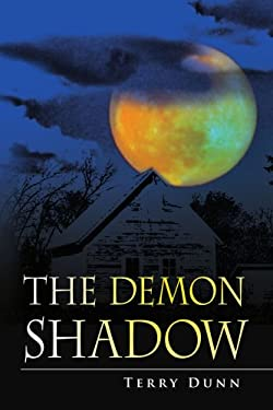 The Demon Shadow 9781436324847