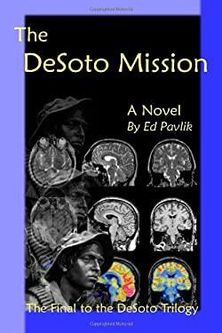 The Desoto Mission 9781435708662
