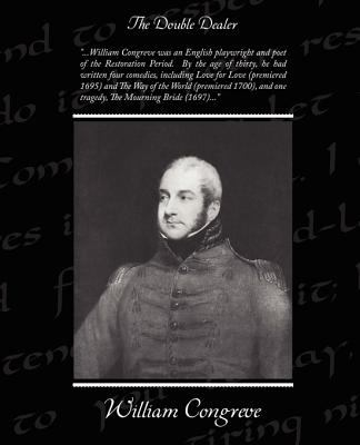 an analysis of the way of the world as a comedy of manners in five acts by william congreve Theatre traditions: east and west william congreve the way of the world what are the characteristics of a restoration comedy of manners.
