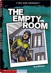 The Empty Room 6535851