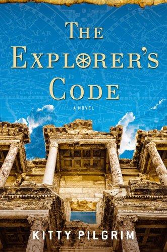 The Explorer's Code 9781439197196