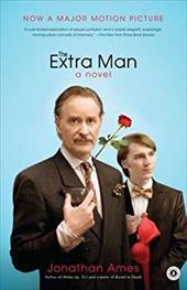 The Extra Man 6717620