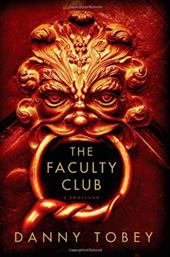 The Faculty Club 6716519