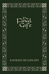 The Final Gift