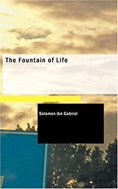 The Fountain of Life 9781437530728