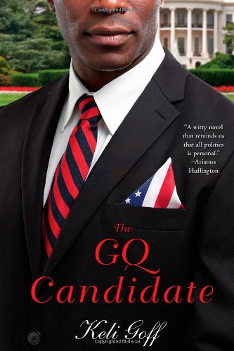 The GQ Candidate 9781439158722