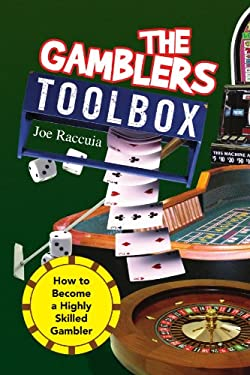 The Gambler's Toolbox 9781436392488
