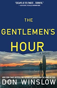The Gentlemen's Hour 9781439183403