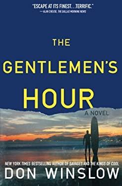 The Gentlemen's Hour 9781439183403