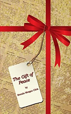The Gift of Peace 9781434349972