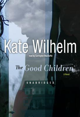 The Good Children 9781433230578