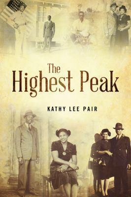 The Highest Peak 9781432745165