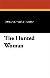 The Hunted Woman 6545972