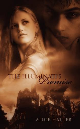 The Illuminati's Promise 9781432742409