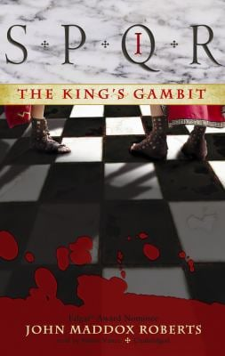 The King's Gambit 9781433227530
