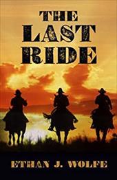The Last Ride 22248169