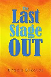 The Last Stage Out 6586526