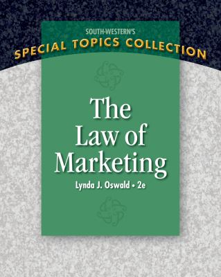 The-Law-of-Marketing-9781439079249.jpg (400×500)